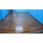 ဒီဇုိင္းဆန္းျပီး လွပေသာ Laminate Flooring