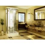 သန္ ့ရွင္း သပ္ရပ္ လွပေသာ ေရခ်ိဳးခန္း ဒီဇိုင္း ပံုစံမ်ား ( Bath Room )Decoration