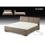 ဒီဇုိင္းဆန္းျပီး ခိုင္ခံလွပေသာ Bedroom Furniture
