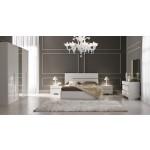 ခန္႔ညားထည္ဝါေသာ Bedroom TITOV