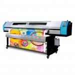 Phaeton Inkjet Printer
