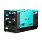 Sound Proof Generators