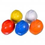 ခိုင္ခံ့ျပီး လံုျခံဳ စိတ္ခ်စြာ အသံုးျပဳနုိင္ေသာ ေဆာက္လုပ္ေရးသံုး ဦးထုပ္ ( Safety Helmets)
