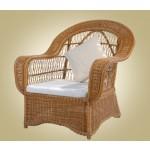 ဒီဇိုင္းဆန္း ပီး ေသသပ္ လွပသည့္ ၾကိမ္ ကုလားထိုင္ ( Nikko Chair )