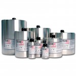 Stat-X Fire suppression systems