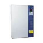 PI7800 Frequency Inverter (အင္ဗာတာ)