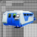 Hi Speed Laser Cutting Machineေလဆာျဖတ္ေတာက္စက္
