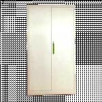 Cupboard (Swing Door Filing Cabinet)