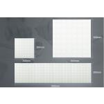 Aluminum Ceiling Panel, မ်က္ႏွာက်က္