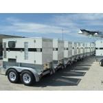 Mobile Generating Sets