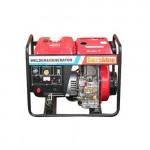 Welding generator LDW180A