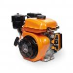 Hinota Diesel Engine El650