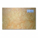 ေသြးေၾကာပံုစံ ဒီဇိုင္းဆန္း Granite ေၾကြျပား