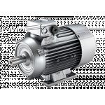 IE3 Motors