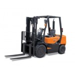 GX series engines YANMAR Japan Forklift