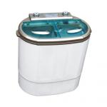 အေကာင္းဆံုး အရည္အေသြးႏွင့္ Washing Machines