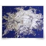 အရည္အေသြးျမင့္ Menthol Crystal