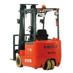 Electric Forklifts G Series CPD10S