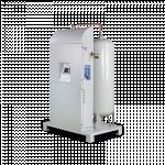 Oxygen Generator Premium