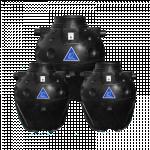 မိလႅာေရဆုိးသန္႔စင္ Bio Septic Tank