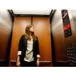 Speedy Shine Elevator