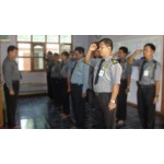 Aspect Security Personnel