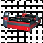 Machines FIBER-500