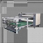 TTM-1700 Air