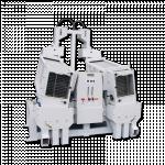 SATAKE Paddy Separator PS200D(2)-T