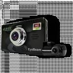 3View Car Black Box Galaxy 300
