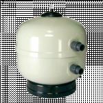 Aster (Side mount D900) D750