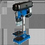 Hong Ky professional pillar drill KD 600 of drilling machine