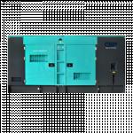 GSP Diesel Generator 6BT5.9-G2 မီးစက္