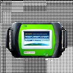 AUTOBOSS Elite Auto Scanner Update Online English/ Spanish/ Franch/German/ Italian For Autoboss V30 Elite