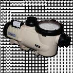 AstralPool Hurlcon BX 1.5HP High Performance Pump