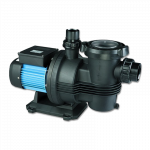Cyclone Pool Pumps