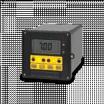 PH Controller & Sensor