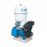 Automatic Booster Pump