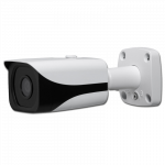 3.6mm fixed lens (6mm optional) WDR hd 1080P Eco-savvy cctv dahua ip camera