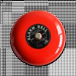 AW-CBL-2166 Fire Alarm Bell