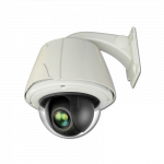 MDS-i2091H CCTV Camear