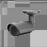 MDC-L1290V CCTV