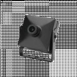 MDC-L3290F CCTV  CAMEAR