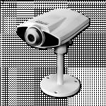 AVTECH AVM 217 IP Camera