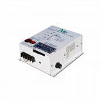 Automatic Water-Pump Controller(AWPC)