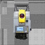 GeoMax ZT-20R