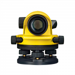GeoMax ZAL328