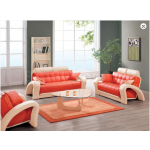 Living Room Interiors ( Decoration )