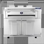 DocuWide 3030 Engineering Printer