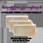ဖိအားျမင့္ခံ ကြန္ကရစ္အုတ္ (Autoclaved Pressed Concrete Brick)